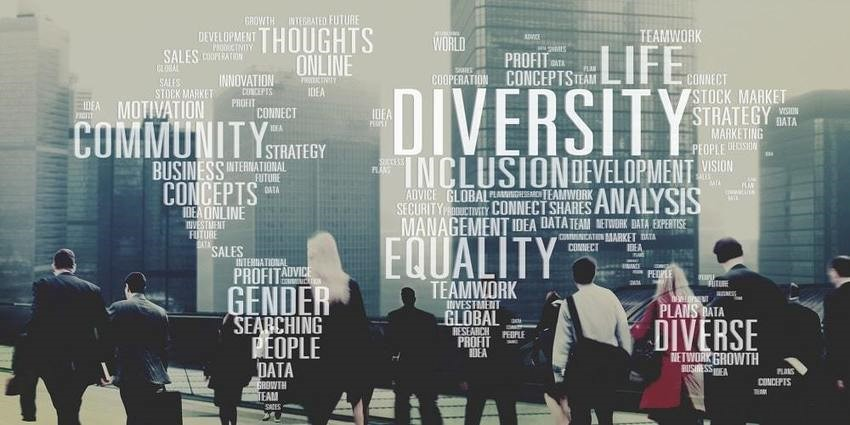Change Your Market Recruiting Strategy to Boost Diversity